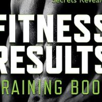 The How To Behind Fitness Results - Find out our secrets with our workout booklet created by world class power lifter Lance McCullough!