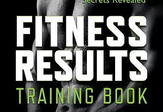 fitness_schedule1