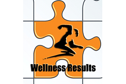 wellness_results1