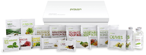 prolon-set