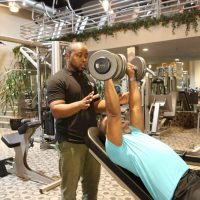 Buy ProLon® Plus: Personal Training [includes 5 days free of ProLon® program]